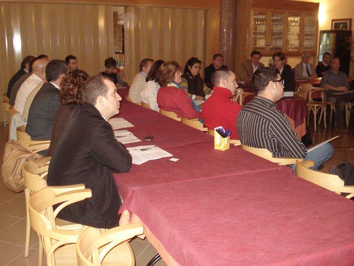 2011 administraci n de fincas administrators for Administracion de fincas torrevieja
