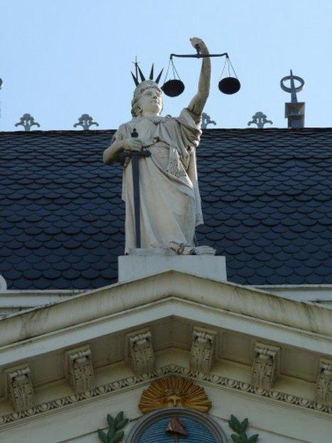 Juzgados administraci n de fincas administrators for Administracion de fincas torrevieja